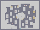 Thumbnail of the map 'Pixelated'