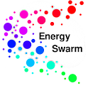 EnergySwarm icon