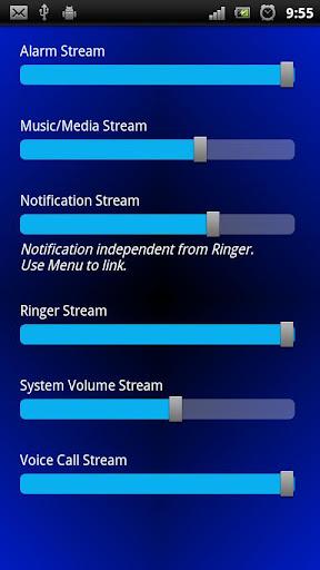玩工具App|控制音量免費|APP試玩
