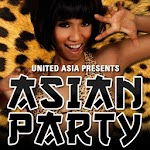 Asian Party RADIO APK Image