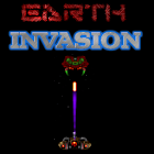 Earth Invasion icon