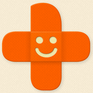 MediKid - Kinder-Gesundheit for Android