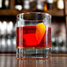 The Original Sazerac