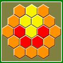 Yojic Hexagon