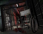 Take-Two define Manhunt 2 as 'art'