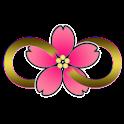 SUPER 8LINES SAKURA INFINITY icon