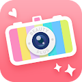 App BeautyPlus - Easy Photo Editor APK for Kindle