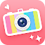 App BeautyPlus - Easy Photo Editor 6.3.2 APK for iPhone