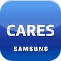 Download Full Samsung Cares 1.4.7 APK