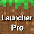 BlockLauncher Pro APK baixar