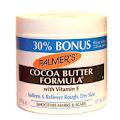 Palmers Cocoa