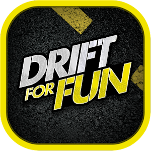 Hack Drift For Fun game