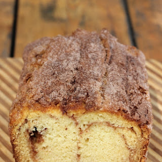 Amish Cinnamon Bread Recipe (Amish Friendship Bread Alternative)