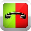 CallWeaver icon