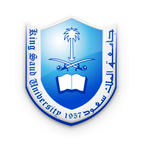 KSU New Students LOGO-APP點子