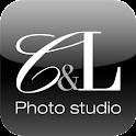씨엔엘스튜디오 icon