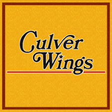 Culver Wings