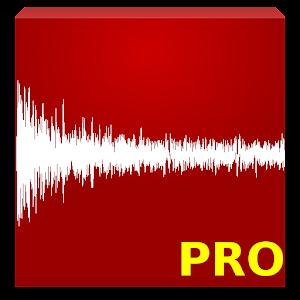 Землетрясение агент Pro