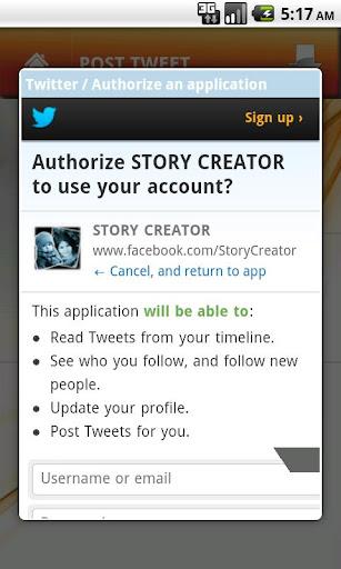 【免費攝影App】STORY CREATOR-APP點子