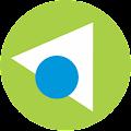Android aplikacija STPŠ Urniki na Android Srbija