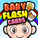 Baby Flash Cards icon