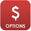 Download Stock Option Quotes APK for Laptop