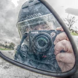 Selfie by Štefan Brajković - People Portraits of Men ( croatia, bjelovar-bilogora county, bjelovar )