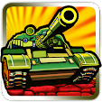 Tank ON - M.. file APK for Gaming PC/PS3/PS4 Smart TV