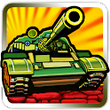 Tank ON - Defensor Moderno icon