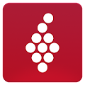 App Vivino Wine Scanner APK for Kindle