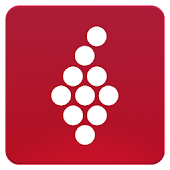App Vivino Wine Scanner version 2015 APK