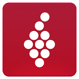 Vivino: Wine Made Easy Icon
