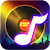 Music Hero - Rhythm Beat Tap file APK for Gaming PC/PS3/PS4 Smart TV