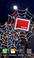 Screenshot of Amazing Spider-Man 2 Live WP