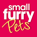 Small Furry Pets