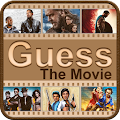 Download Guess The Movie APK for Android Kitkat