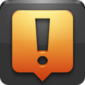 Download Alert.Us - Family Safety GPS APK on PC