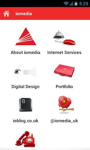iomedia