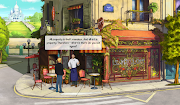 Broken Sword 5 arrives for Android devices