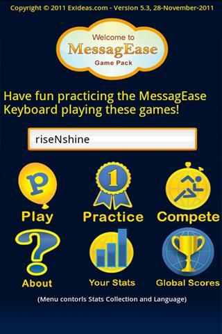 【免費工具App】希伯來文MessagEase單詞表-APP點子