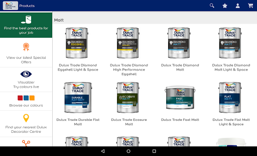 Download Dulux Decorator Centre Apk On Pc Download Android Apk Games Amp Apps On Pc
