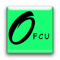 OFCU Mobile Banking icon