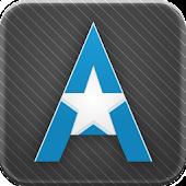 App IED IMPACT apk for kindle fire