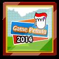 Free GAME PEMILU 2014 APK for Windows 8