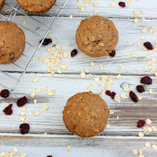 Picky Eater Muffins Recipe That Have DHA, Calcium, Iron, Vitamin D & Prebiotics!