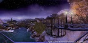 Ubisoft reveal Myst IV