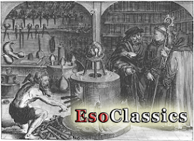 Screenshot of EsoClassics Plus