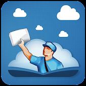 Download Nuvem do Jornaleiro APK to PC