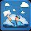 Nuvem do Jornaleiro for Lollipop - Android 5.0