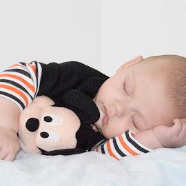 by Erin Coon - Babies & Children Babies (  )